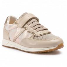 GEOX - Geox - sneakersy dla dzieci - J JENSEA J926FA 0MABC C5000