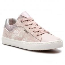 GEOX - Geox - sneakersy dla dzieci - J KILWI J92D5E 007GN C8011