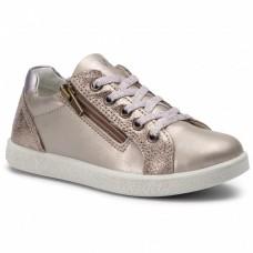 PRIMIGI - Primigi - 3382222, trampki, sneakersy dla dzieci, skóra - Shock Absorber