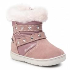 PRIMIGI - Primigi - 4364222 - trzewiki, śniegowce dla dzieci - Gore - Tex