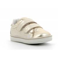 PRIMIGI - Primigi - 5358733, trampki, sneakersy dla dzieci, skóra - Shock Absorber